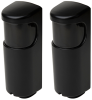 Optical Sensors - Photoelectric, Industrial -- 1864-2077-ND -Image