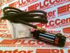 APEX TOOLS 10B9500-3610 ( AIR GRINDER 5/32IN COLLET 80000RPM MAX 90PSIG ) - Image