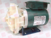 PRICE PUMP OH75PF-603-21566-50-18-3Y6 ( MOTOR DRIVEN PUMP ) -Image