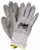 PIP G-Tek CR Plus Cut-Resistant Gloves -- GLV516