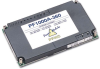 TDK Lambda PF Series PFC Modules -- PF500A-360