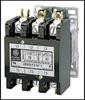 Contactor -- 96F3043
