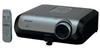 XR20X DLP Projector 2300 Lumens -- XR20X