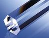 12.5mm Hexagonal Light Pipe, 150mm Length, Standard NA -- NT84-530