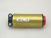 Cylindrical Push Button -- 02321-002