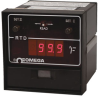 1/4 DIN RTD Digital Controllers -- 4200A Series - Image