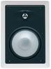 EAS-6W In-Wall/In-Ceiling Speaker