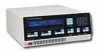 Frequency Response Analyzer -- Solartron 1250