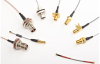RF Coaxial Cable Assemblies -Image