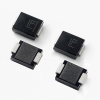 SMDJ-HRA Series - High Reliability Series, Surface Mount 3000W -- SMDJ26A-HRA -Image