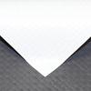 Standard Membrane Structure Fabric -- RU88X-6 400