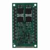 Linear - Amplifiers - Instrumentation, OP Amps, Buffer Amps -- 598-1411-ND - Image