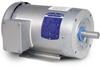 Inverter/Vector AC Motors -- IDCSWDM3554