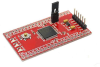 Evaluation Boards - Embedded - Complex Logic (FPGA, CPLD) -- 1597-1318-ND