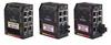 Garrettcom Magnum Edge Switch -- ES42-1SC - Image