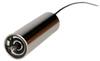 Moving Magnet Non-Comm DC Voice Coil Linear Actuator -- NCM02-05-005-4JBMC