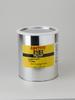 Loctite 3183 Hysol Polyurethane Hardener, General Purpose