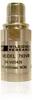 Radiation Resistant Piezoelectric Velocity Transducer -- 793VR