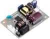 AC DC Converters -- 1776-2388-ND -Image