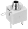 Connectors & Receptacles -- RSJ-0251 - Image