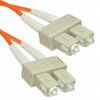 Fiber Optic Cables -- 1847-1129-ND -Image