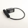 VisiSight Photoelectric Sensor -- 42JS-P2MPB1-F4 -Image