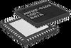 Ka-Band Silicon SATCOM Tx Quad Core -- AWMF-0109 - Image