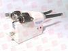 KOGANEI DTRY-ELB02 ( STATIC ELECTRICITY ELIMINATOR,IONIZING UNIT )