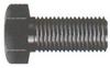 Hex Head Bolts / Hex Cap Screws -Image