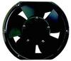 DC Brushless Fans (BLDC) -- FDD1-17251CBMW3C-L56-ND -Image
