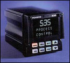 Single Loop Pid Process Controller -- 535