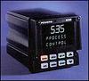 Single Loop Pid Process Controller -- 535