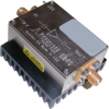 Amplifier -- Model 5840B -- View Larger Image