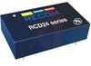 DC-DC Converter, Power LED Driver, 4.5 - 36VDC, 0 - 500mA, 2 - 32V, PCB Mount -- 70052081