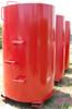 Storage Tank -- LP-1000-12