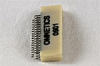 Nano Strip Connectors -- A79032-001