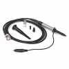 Test Leads - Oscilloscope Probes -- 290-1000-ND - Image