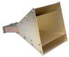 800 MHz - 5 GHz High Power Horn Antenna -- Com-Power AH-8065