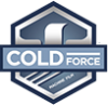 Cold Force® Machine Film -- CF.180750