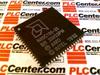 MICROPROCESSOR 25MHZ 16BIT 68PIN PLCC -- N80C18625