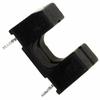 Optical Sensors - Photointerrupters - Slot Type - Transistor Output -- MOC70P1-ND -Image