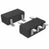 Diodes - Zener - Arrays -- FTZ30ET148DKR-ND