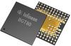 Backhaul Transceiver Chipset -- BGT80
