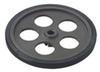 Tachometer Accessories -- 8459778