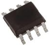 Clamping Circuits -- 5170918P