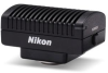 Compact, High-Definition, High-Speed And High-sensitivity C-mount Camera -- DS-Fi3 - Image