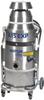 Explosion-Proof/ Hazardous Location Industrial Vacuum Cleaner -- A15/50 EXP -Image