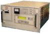 AC Source -- 2001L - Image