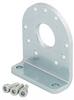 Pneumatic Cylinder & Actuator Mounting Equipment -- 1366695 -Image