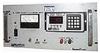 AC Source -- 1001TC